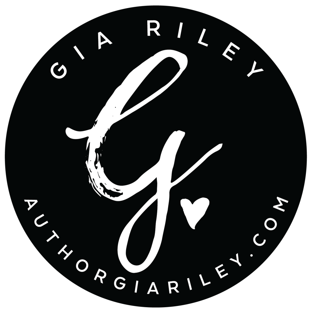 GiaRiley