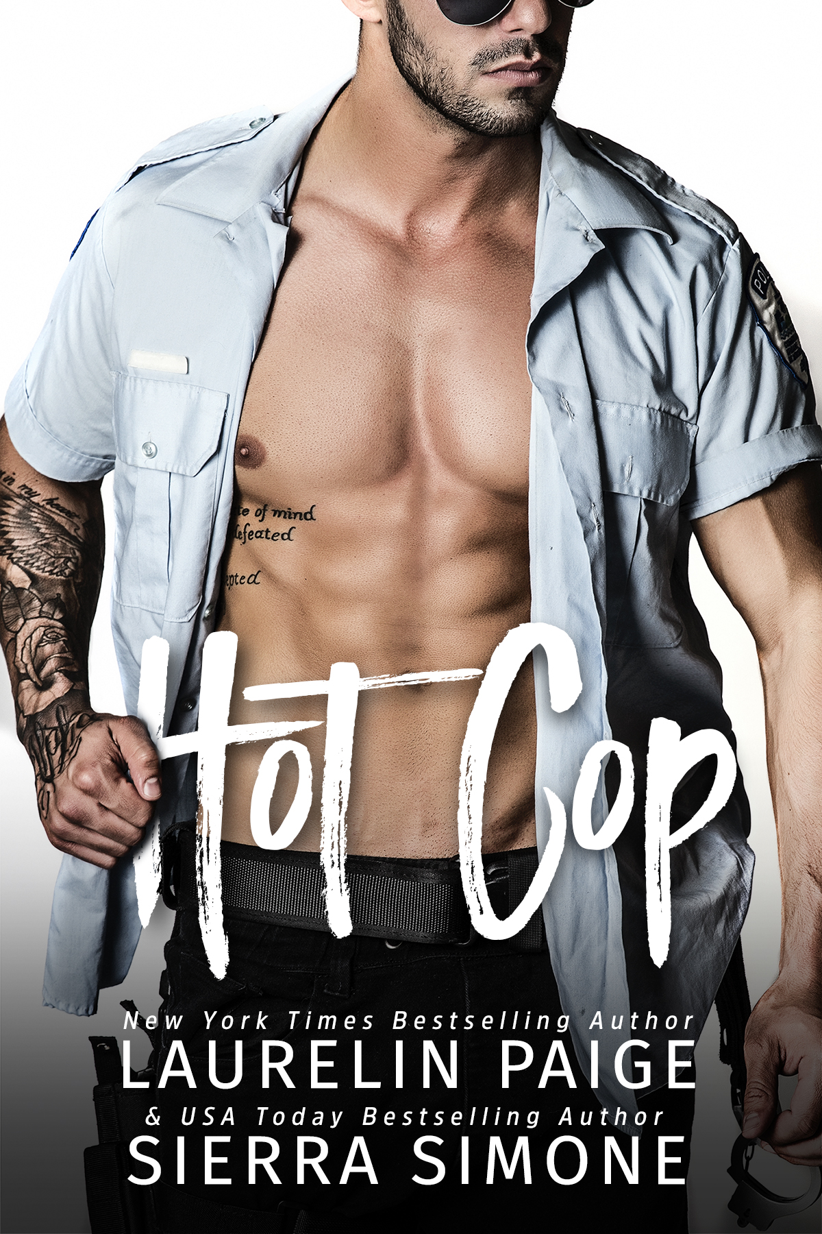 Hot Cop_amazon 5.31.21 PM.jpg