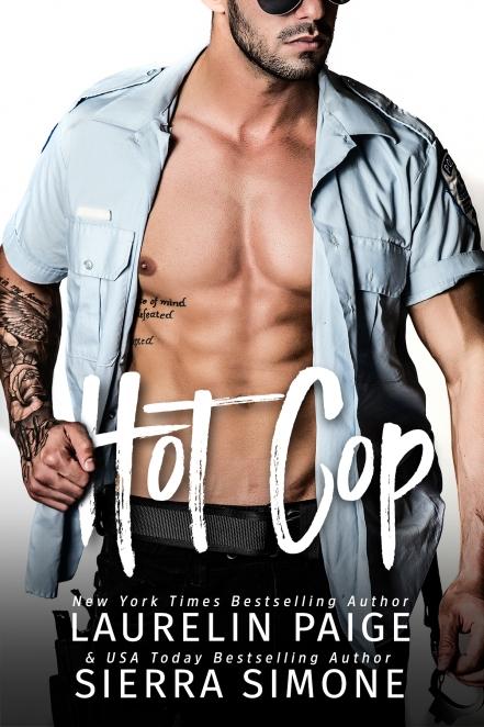 Hot Cop_amazon 5.31.21 PM.jpg