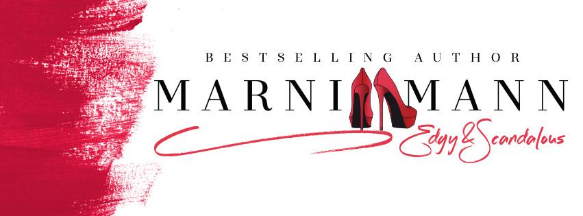 Marni Mann