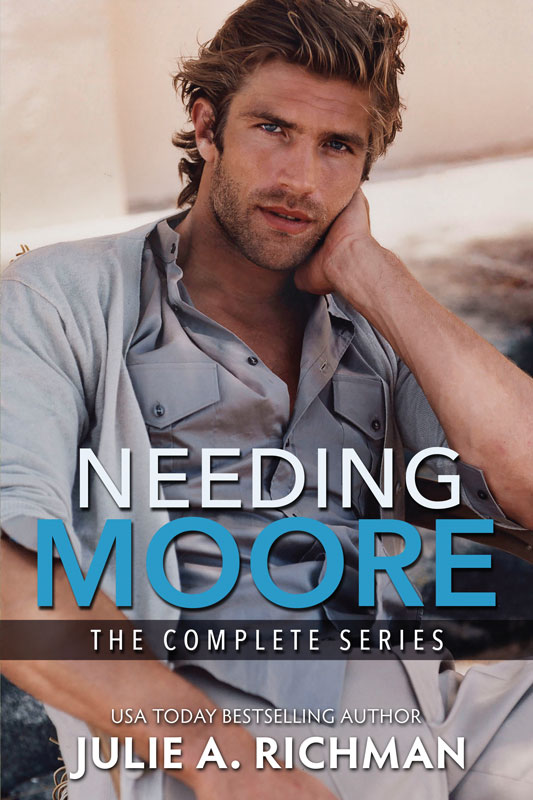 NMoore_eBook_LowRes