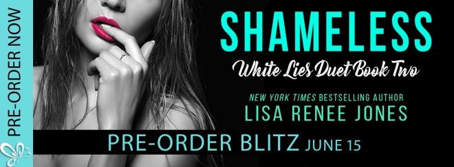 SBPR-Shameless-Pre-Order-Blitz.jpg