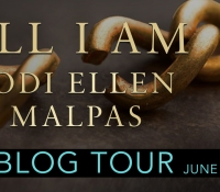 Blog Tour Promo Spot:  All I Am – Jodi Ellen Malpas
