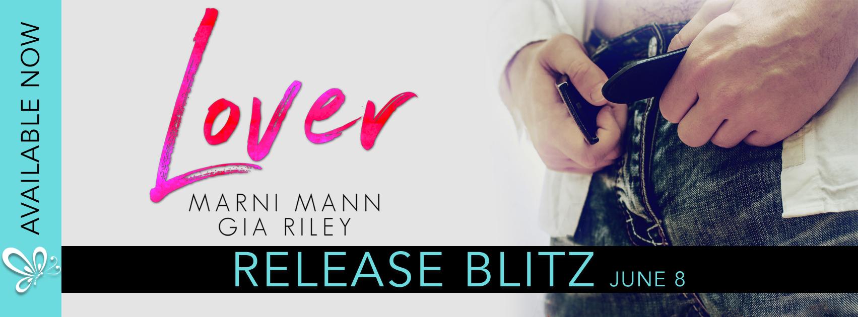 SBPRBanner-Lover-RB