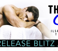 Release Blitz: The Last Guy by Tia Louise & Ilsa Madden-Mills