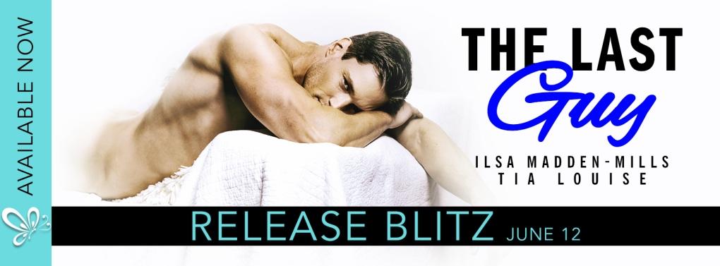 SBPRBanner-TLG-ReleaseBlitz