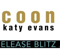 Release Blitz:  Tycoon – Katy Evans