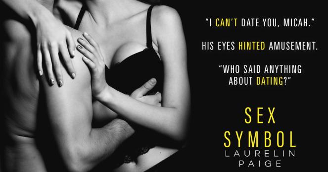 SexSymbol-Teaser4
