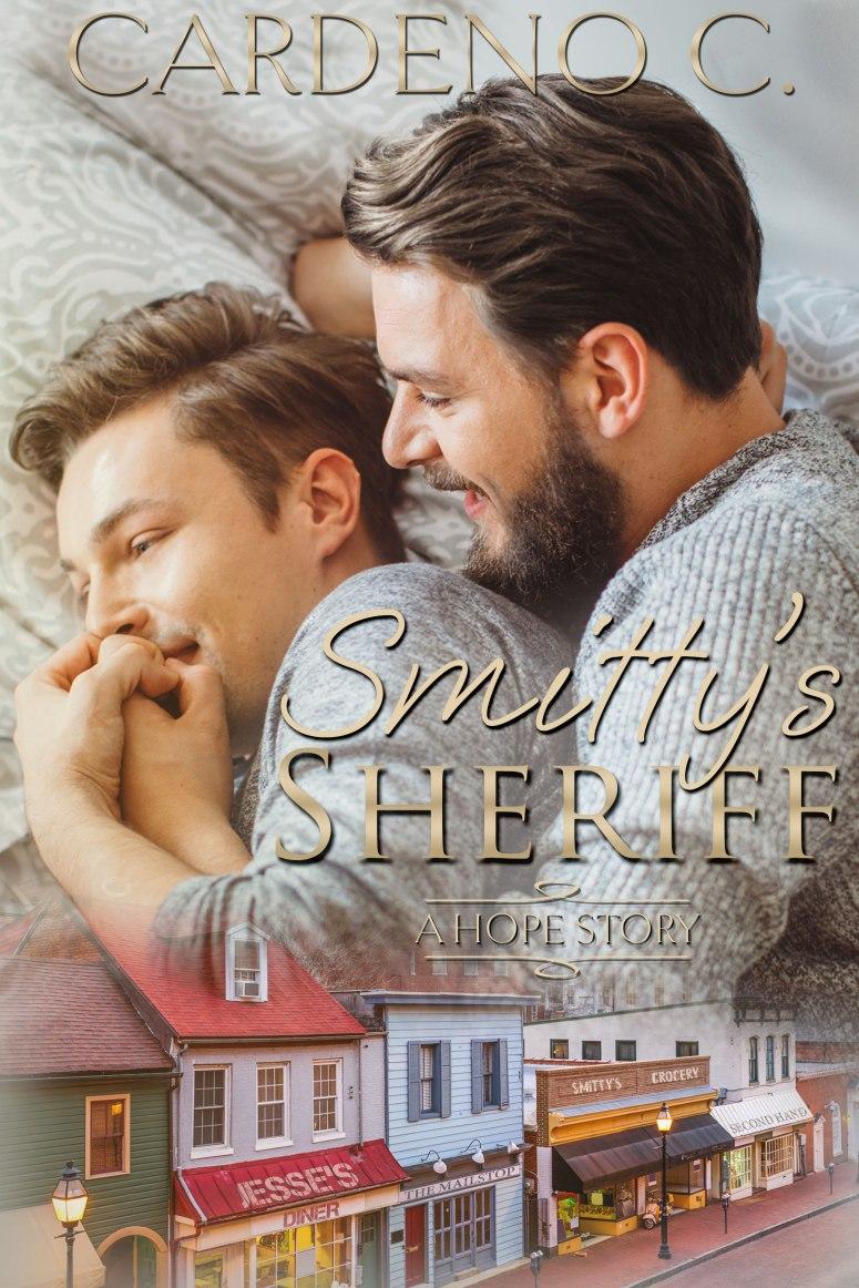 SmittysSherrif_eBookFinal