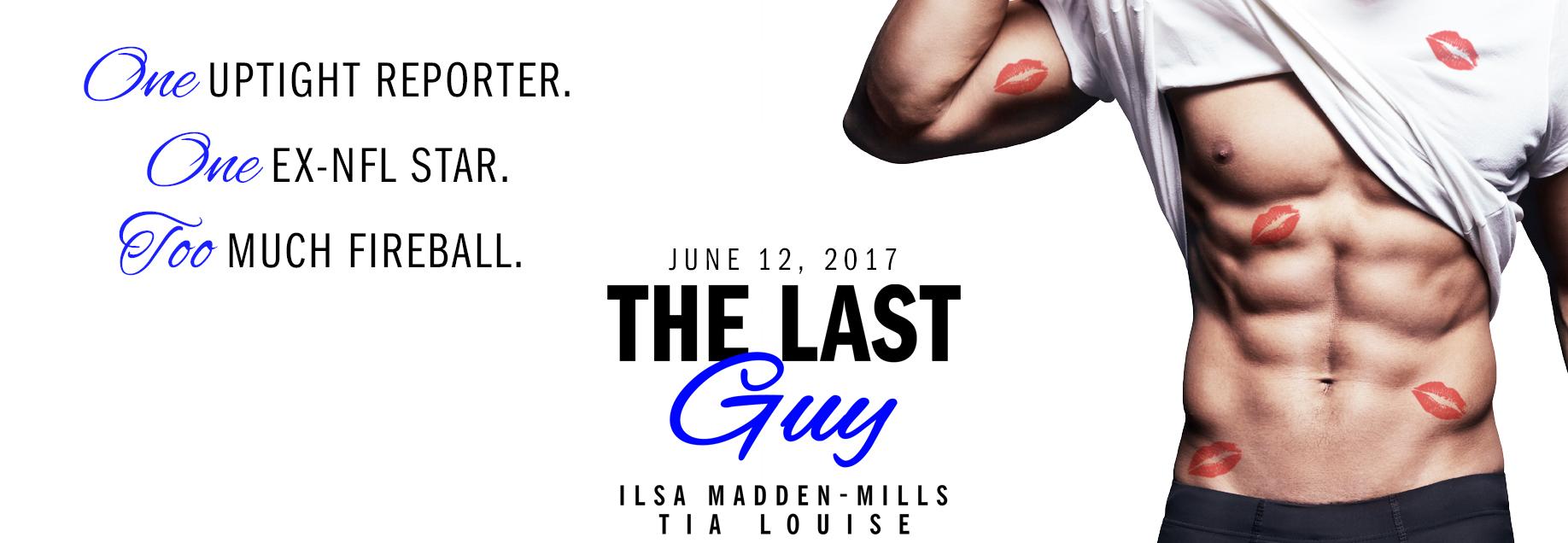 The Last Guy.jpg