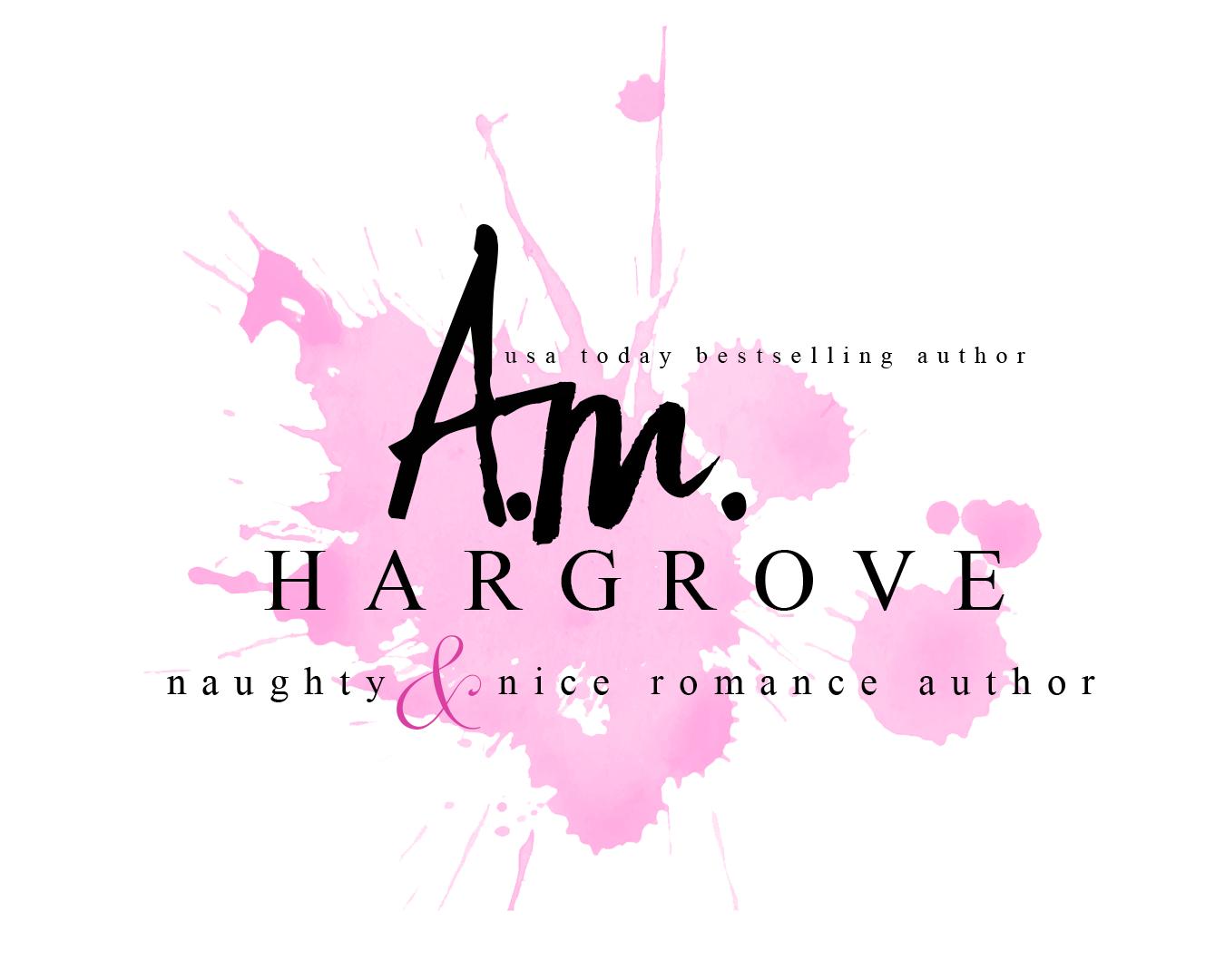 A.m.Hargrove