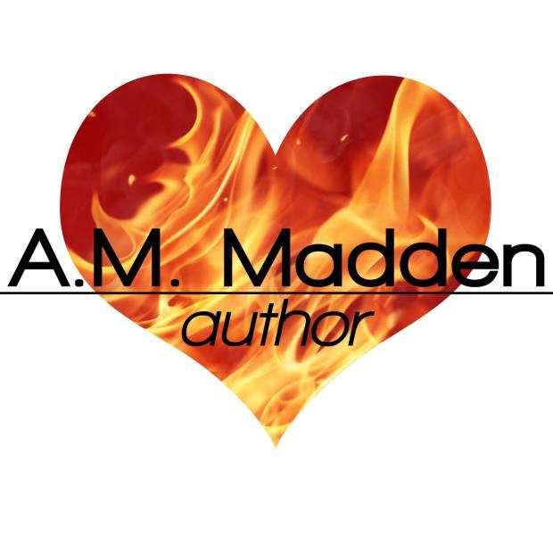 A.M.Madden