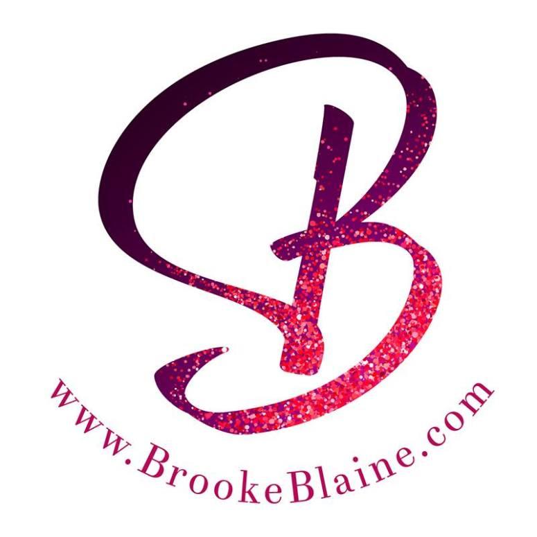 BrookeBlaine