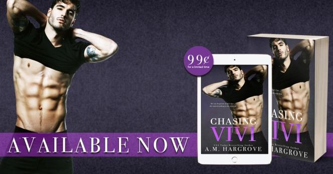 ChasingVivi-AN99