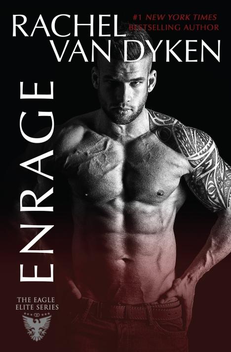 Enrage_ebook_HiRes 9.02.25 AM