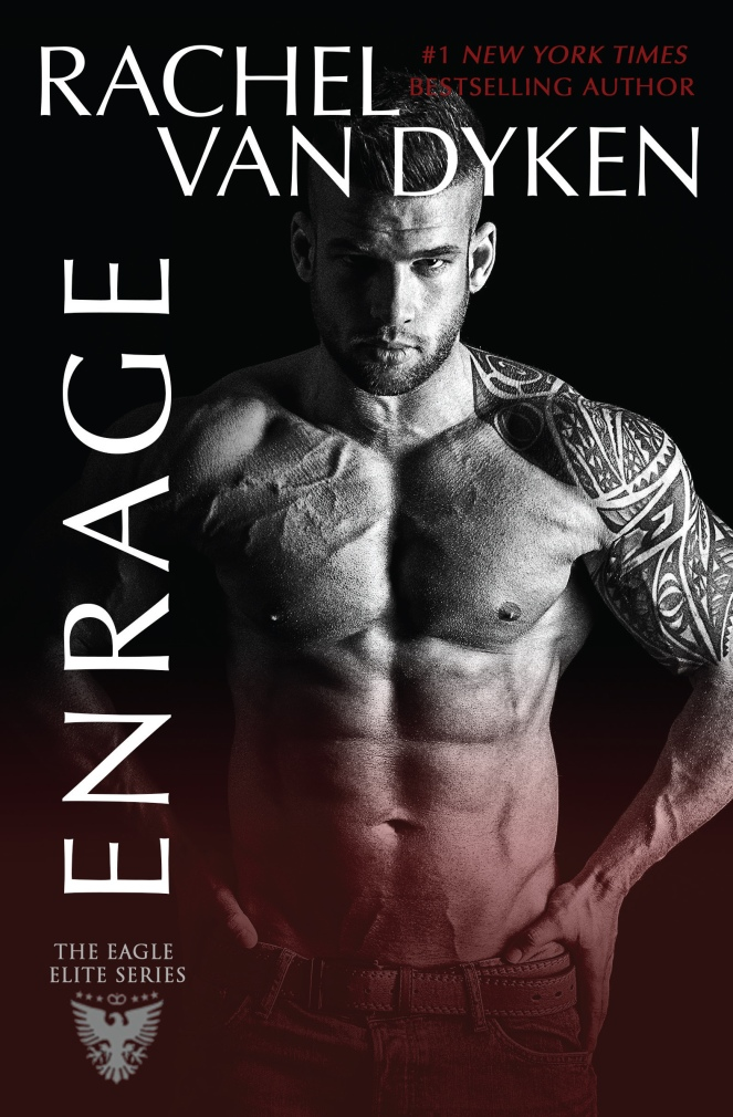 Enrage_ebook_HiRes