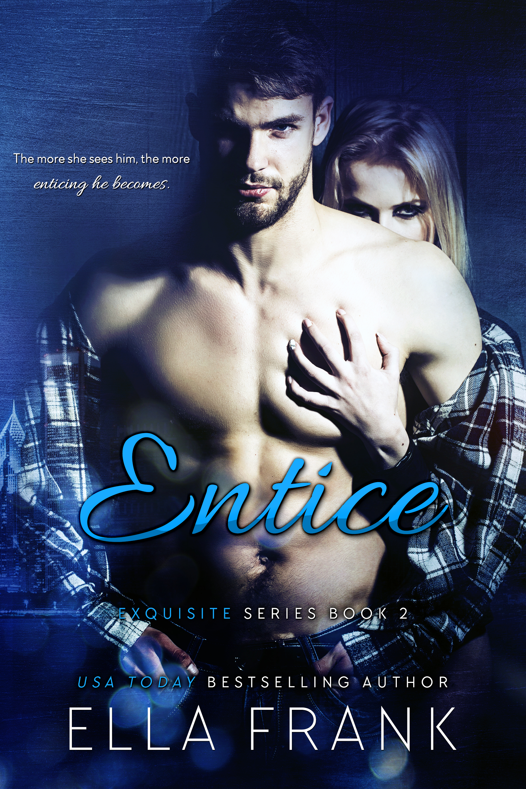 Entice-Customdesign-JayAheer2016-EBOOK