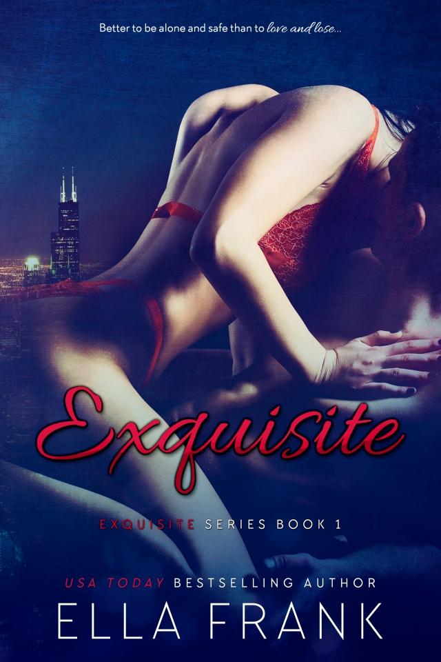 Exquisite-customdesign-JayAheer2016-EBOOK