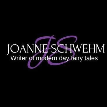 JoanneSchwehm
