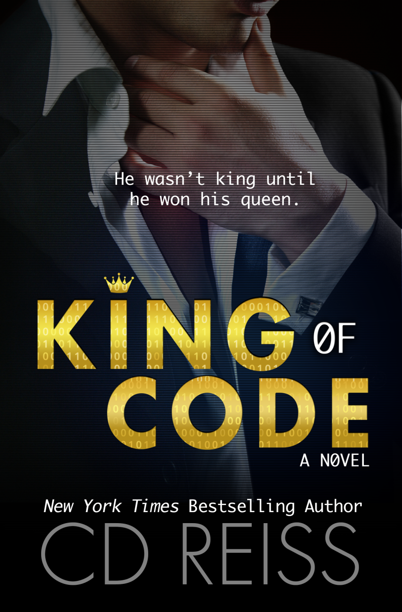 king of Code v4.png