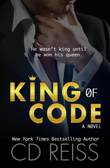 king of Code v4.png