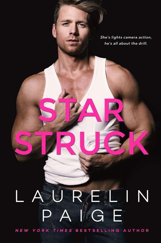 LPStarStruckBookCover55x825_MEDIUM