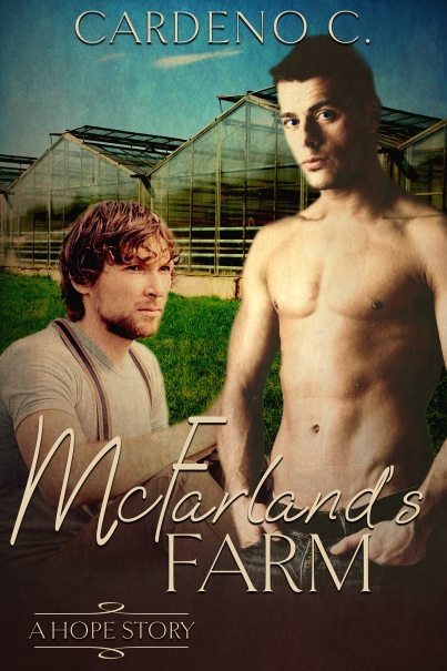 mcfarlandsfarm-1400