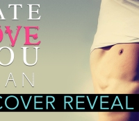 Cover Reveal:  Hate to Love You – Tijan