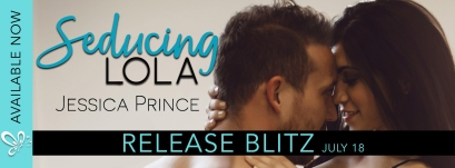 SBPRBanner-Seducing-Lola-RB.jpg