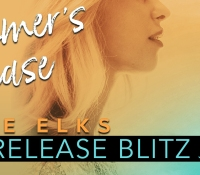 Release Blitz:  Summer's Lease – Carrie Elks