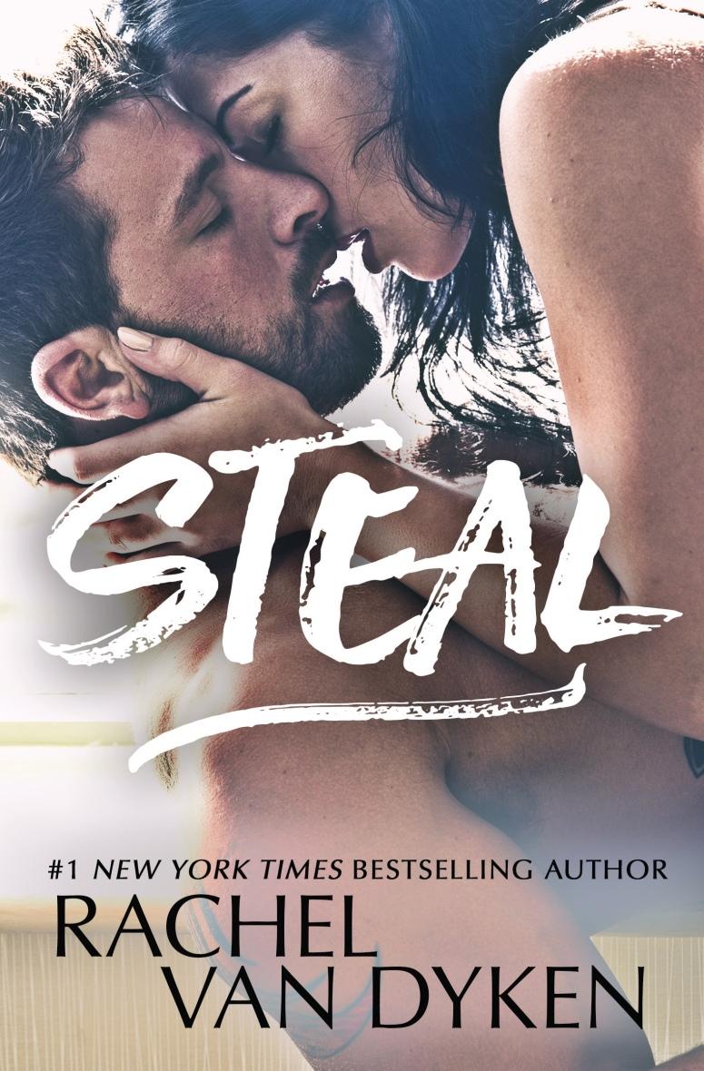 Steal_eBook_HiRes