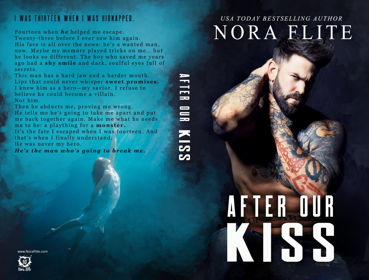 afterourkiss print cover1