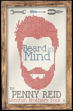 Beard In Mind-cover (2)