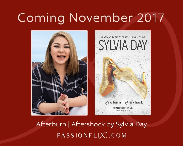 Coming November_Sylvia Day_static graphic