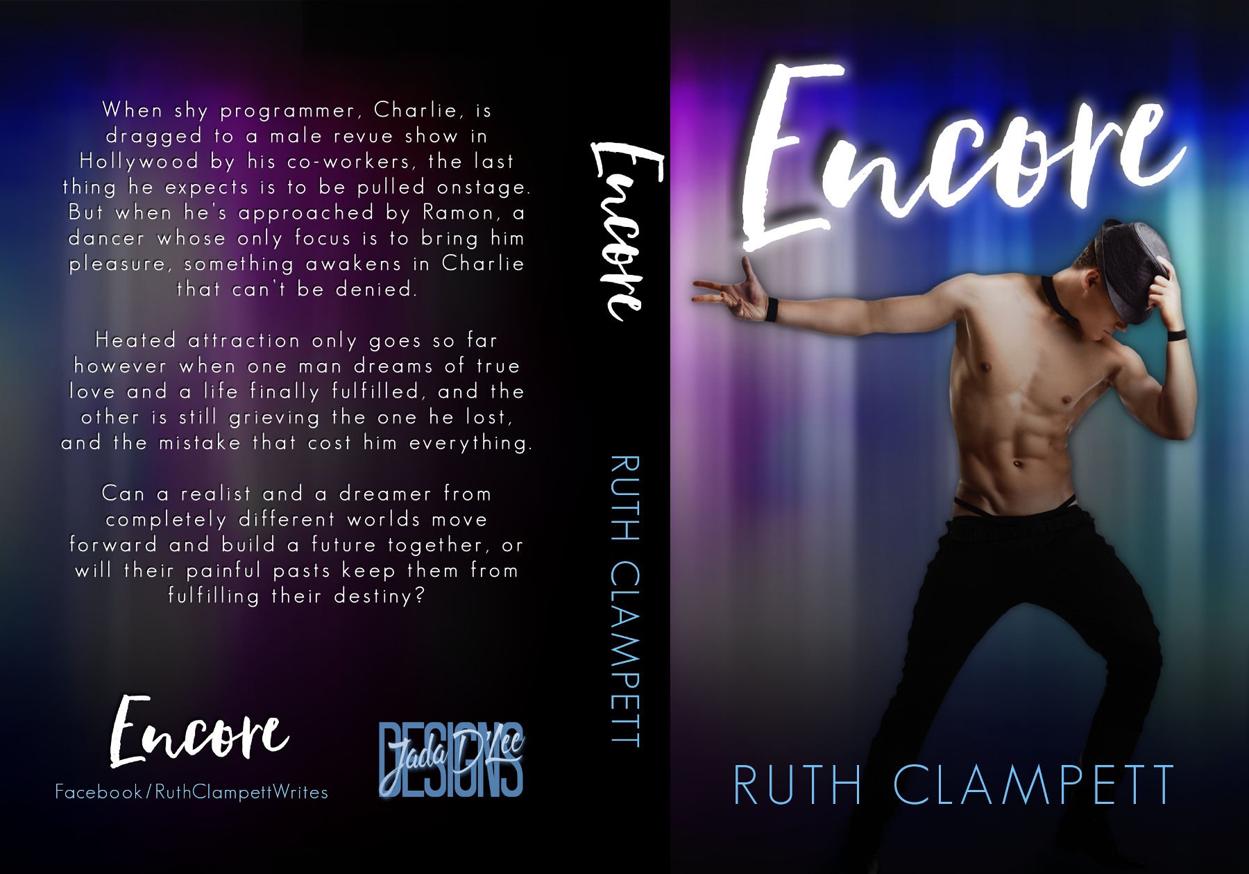 Encore5
