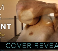 Cover Reveal:  From This Moment – Melanie Harlow