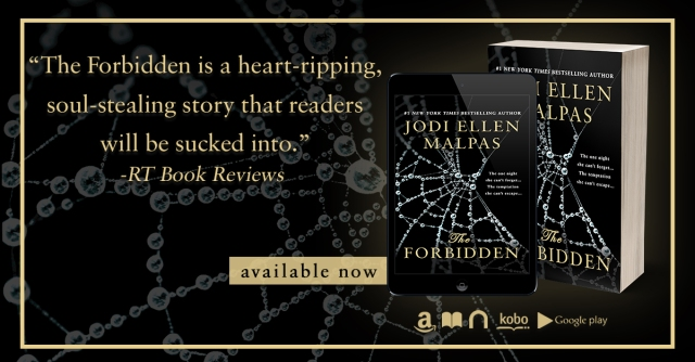 JEM-TF-ReviewBlurb-RTBookReviews