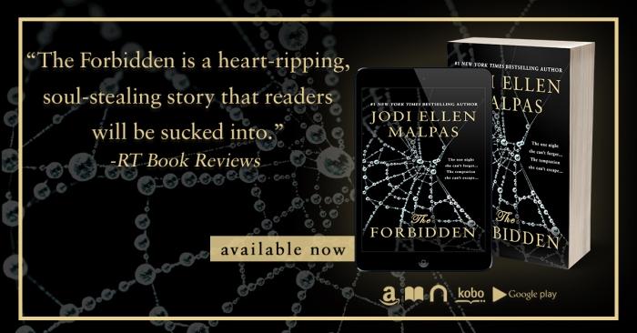 JEM-TF-ReviewBlurb-RTBookReviews