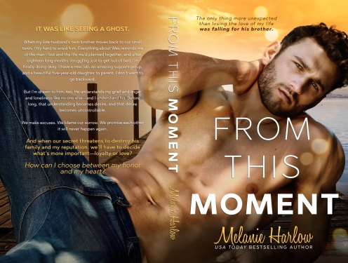 MHFromThisMomentBookCover5x8_BW_300