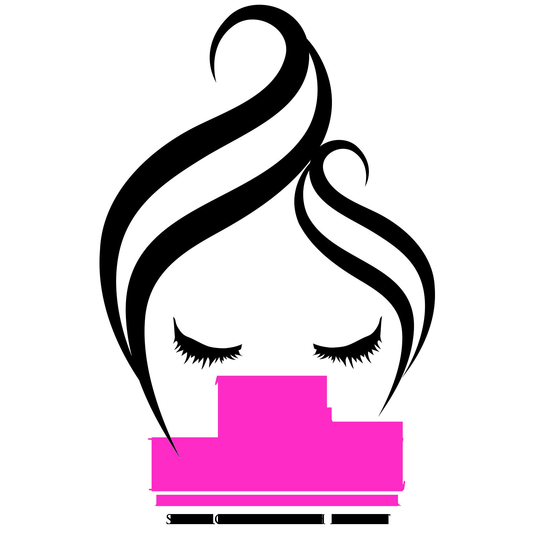 TL_Logo_NOBCK