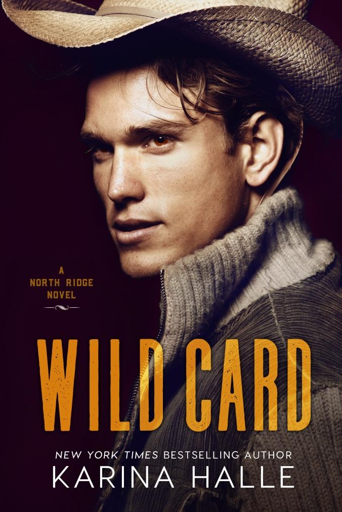 Wild Card AMAZON