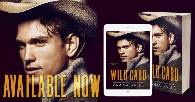 WildCard-AN