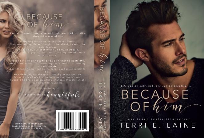 Becuase-Of-Him-Paperback (1) sm.jpg