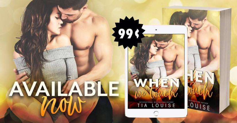 WWT-Available Now-99 cents