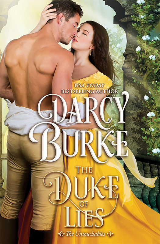 Burke, Darcy- The Duke of Lies (final) 800 px @ 300 dpi high res.jpg