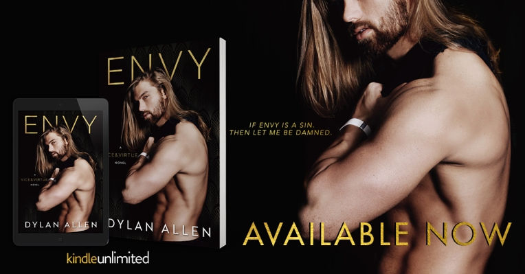 ENVY_AVAILABLE NOW_KU.jpg
