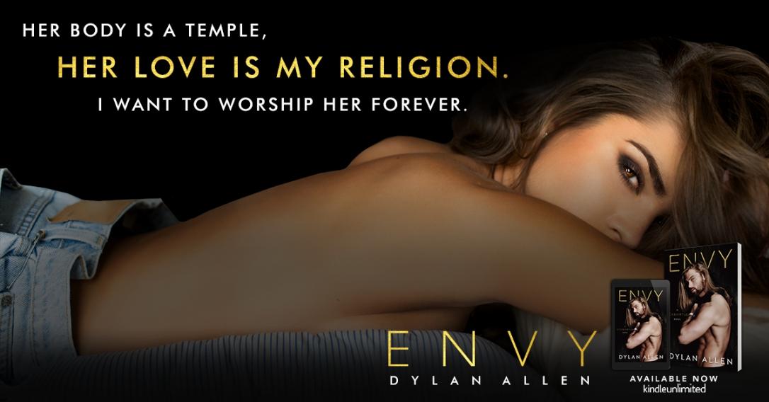 ENVY_TEASER_1.jpg