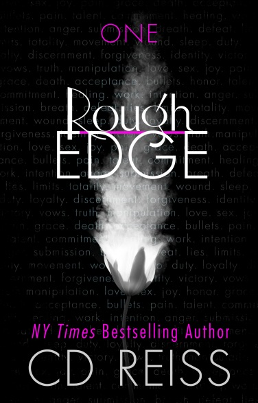 rough-edge-one-final