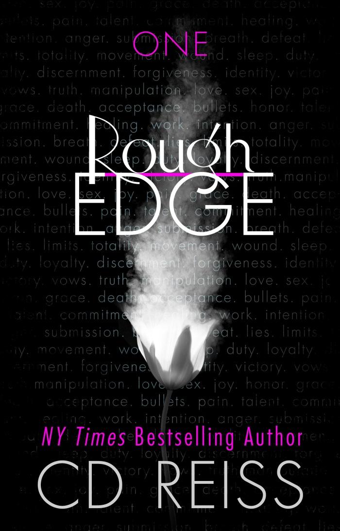rough-edge-one-final
