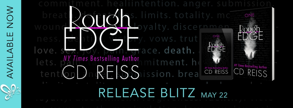 ROUGH EDGE RELEASE BANNER2.jpg